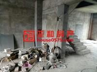 亚和推荐 丹阳街276平295万 毛坯房 中间楼层 带露台 北苑中小学