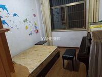 丹桂苑106平199万三房格局产证满2年绣湖小学春华校区