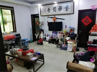 亚和认证园丁新村130平边套带车库产证齐全满两年无贷款随时过户370万绣湖中小学