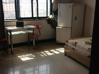 经发大道 清爽装修 精致两室 证齐满二 实验小学学房 温馨空间大家庭