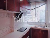 稠江经贝家园黄晶楼层精致装修产证齐全房东诚心出售看房有钥匙!