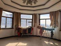 北苑垂直房2间9层精装877平已出让满2年710万楼上自住楼下收租