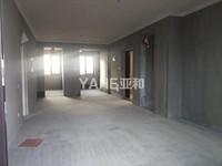 亚和房产认证 新城吾悦江东新房 视野好低于市场价出售 137平295万带车位
