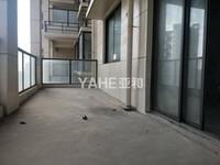 亚和认证!三小 绣湖学区房 蓝城百合146平中高层 毛胚新房 仅售355万!