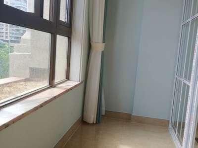 望道金街电梯新房25万新装未入住带价值25万车库精致2房特适合一家人居住中意可谈