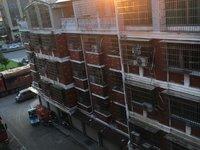出租万厦 御园1室1厅1卫30平米面议住宅