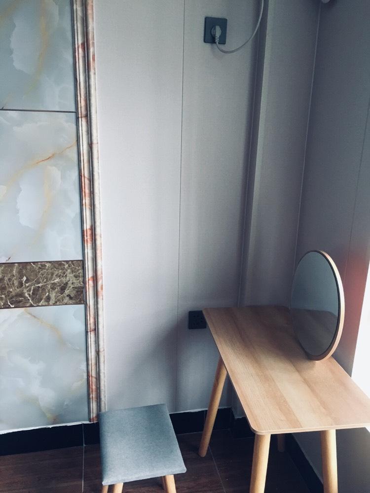 出租新城吾悦广场26平米1300元/月住宅