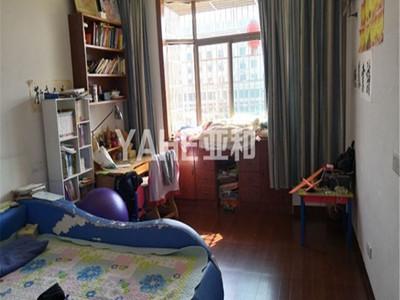 丹桂苑 绣湖小学春华校区 北苑中学 产证齐全满2年 精装修 出行方便