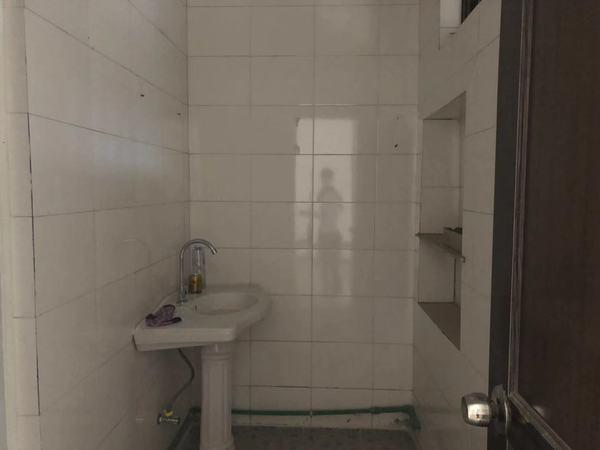 真!房源 丹溪三区旁 3房户型 随意设计 大双阳台 看房有钥匙 秒