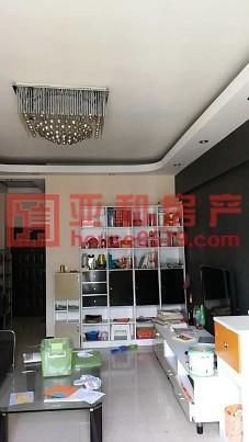 义乌稠城文鼎公寓 绣湖中小学学区房 义乌中心位置 地段繁华 年租金高
