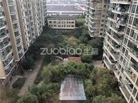 北苑国际村 9楼中楼 西边套 层高5.6米精装修 送20平车库
