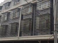 出售廿三里神力创业园6室6厅6卫560平米720万住宅