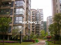 后宅最具性价比绿城造品质新房 镇中二期 权益证在手140平10800一平随时过户