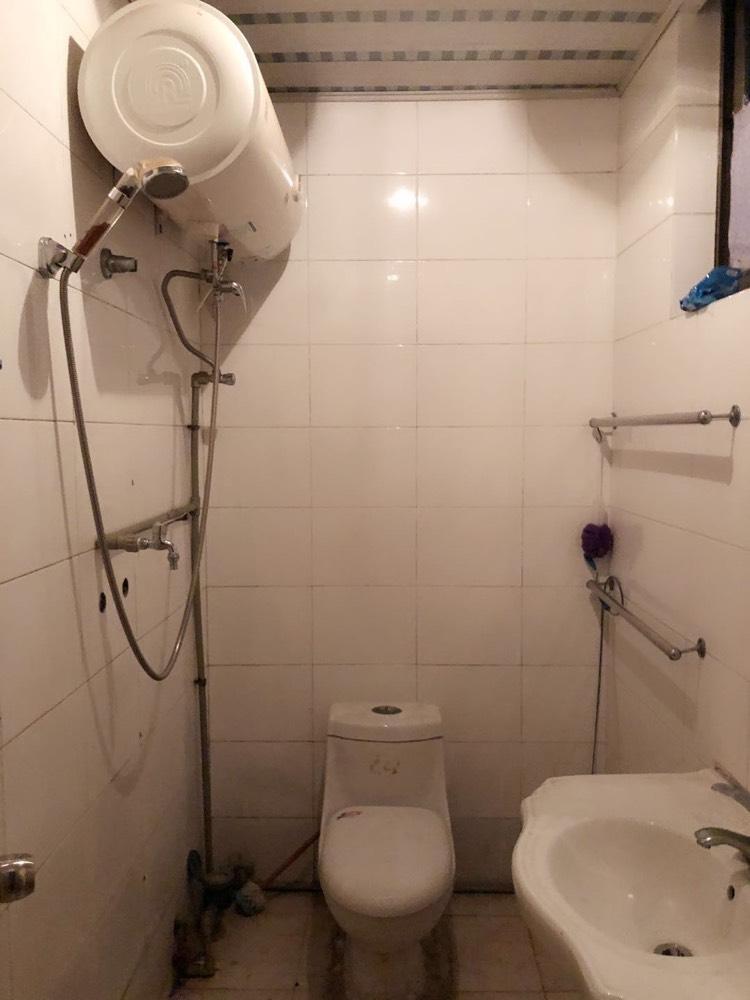 出租北苑365边上丹阳街82号单间带厨卫520元/月住宅