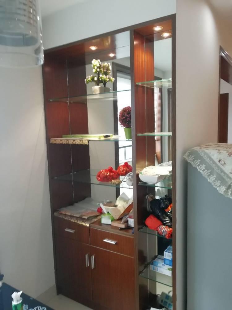 出租银河湾3室2厅2卫144平米4900元/月住宅