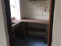 出租北苑小高层2室1厅1卫80平米1800元/月住宅