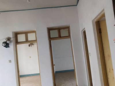 出租2室1厅1卫73平米面议住宅