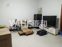 丹桂苑急售 产证齐全 满两年 家具家电全送 无贷款 简单大气的装修 安全