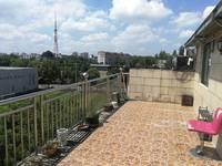 出租园丁新村2室1厅1卫80平米1800元/月住宅