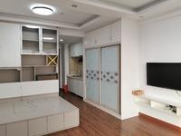 稠江万达公寓,精装1是1厅1厨1卫,只租20000一年,过时不候
