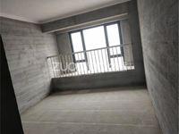 江东久府和园,顶楼3层使用带超大露台,使用300平满两年税省
