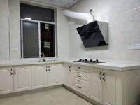 出租幸福路3室2厅1卫98平米2500元/月住宅