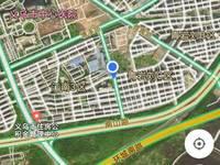 出租青岩刘2室1厅1卫75平米2000元/月住宅