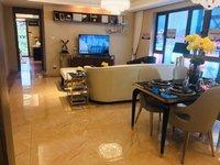 义乌碧桂园柏悦华府 在售90平-120平 均价9000 三房两厅 首付20万出头