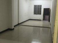出租香港城2室2厅1卫80平米面议住宅