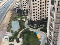 出租楼店新村2室2厅2卫108平米5000元/月住宅