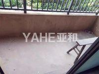 荷塘雅居 毛坯新房 有充分发挥空间 商贸城客户看过来咯