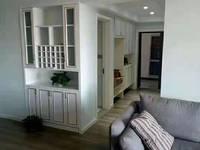 丹溪一区158平大平层出售,另送一个30平方的大车库,精装修诚售,绣湖中学的房子