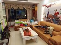 亚和推荐 现代公馆 海景花园 绣湖希缺房学区房 确权88平 只卖230万