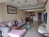 嘉禾广场80平高楼层198万诚心价出售,精装修,绣湖中学的房子