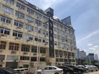 出租福田商务公寓53平米2333元/月写字楼