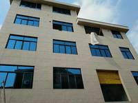 出租香格里拉庄园5室2厅3卫600平米面议住宅