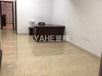 宾王中小学学区房真爱阳光公馆电梯新房黄金楼层95平只需285w
