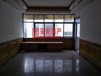 义乌化工路,131平、273万,满两年,清爽装修,带一个10平储藏室,看房预约。