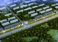 义乌多宗地块规划方案公布
