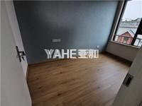 北苑中小学沪江公寓52平88万 电梯房 价格便宜 看房方便
