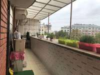 嘉禾广场80平精装修198万诚心价出售,房东自住精装,黄杨梅小学绣湖中学的房子