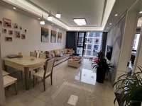 丹溪四区156平中间好楼层310万实价出售,位置好,绣湖中学的房子