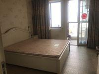 星城广场1室1厅1卫127万63.0平