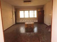 建设2村垂直房 占地3间108平出让满2年 绣湖中小学