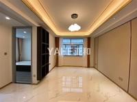 建设二村 92平3房 精装修提包入住 精品楼王 绣湖中小学学区房