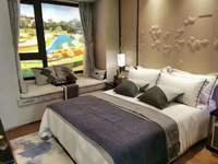 嘉禾广场75平房东自住精装修198万实价出售,黄杨梅小学和绣湖中学的房子