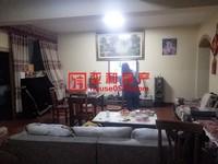 宾王中学 稠城三小 小面积学区房 精装修 总价125w 房东诚意出售