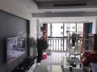 出售东方之星2室2厅1卫88平米158万住宅