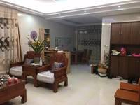 出售丹溪三区3室1厅1卫108平米215万住宅