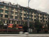 宗泽路 95.65平米310万商铺